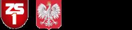 Zespół Szkół nr 1 w Grodzisku Mazowieckim