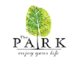 logo_the_park.png